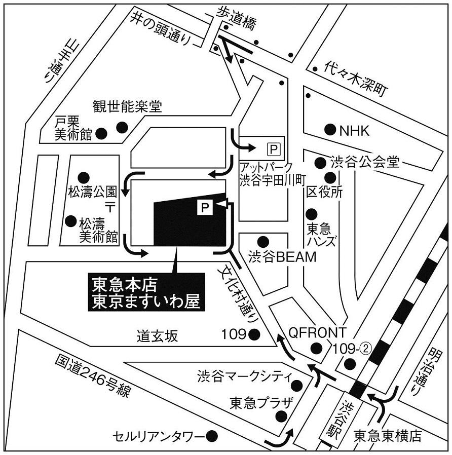 地図11212017.jpg