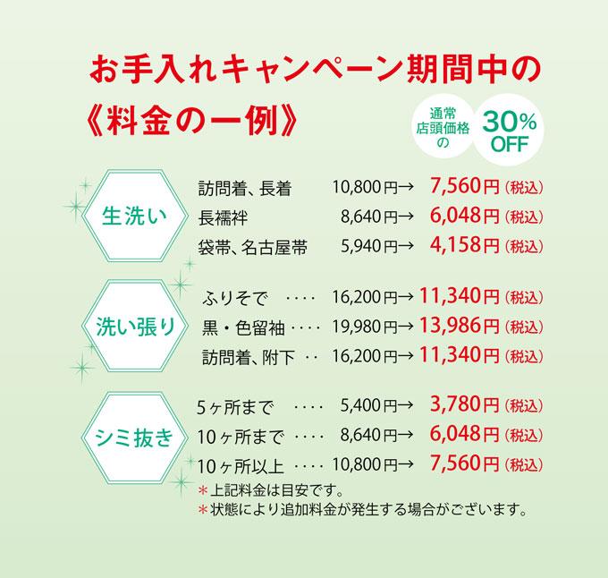 oteire-price-2015.jpg