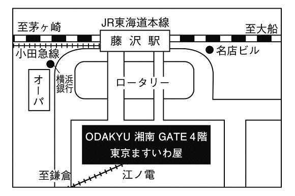map湘南.jpg