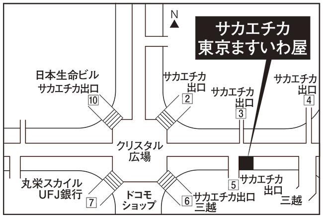nagoyasakaetika_map_b22.jpg