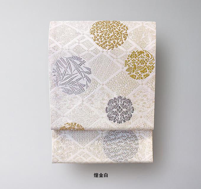 万葉唐撚錦 04