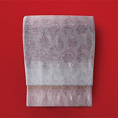 東京ますいわ屋 Ginza Style 銀座スタイル 02 袋帯