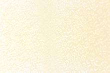 万葉絹 鳳凰 サムネイル