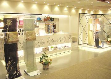 東京ますいわ屋 阿倍野店