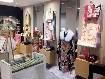 東京ますいわ屋 横浜ポルタ店01