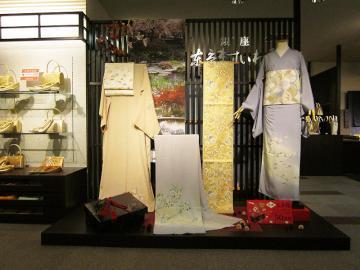 東京ますいわ屋 まるひろ川越店01