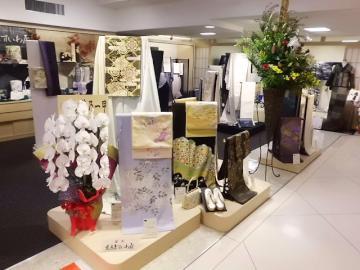 東京ますいわ屋 長野店 01