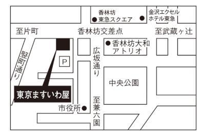 kanazawakorinbou_map_b.jpg