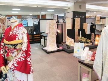 京王新宿店 画像 01