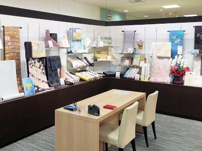 札幌東急店 01