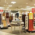 東京ますいわ屋 札幌東急店 03 サムネイル