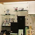 東京ますいわ屋 札幌東急店 04 サムネイル