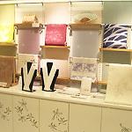 阿倍野店 04 サムネイル