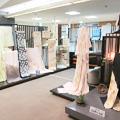 京王新宿店 画像 05 サムネイル