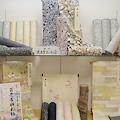 金沢香林坊店04 サムネイル