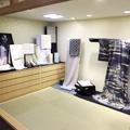 東京ますいわ屋 ながの東急店 04 サムネイル