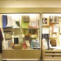 たまプラーザ店 02 サムネイル