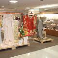 和歌山店 画像 02 サムネイル