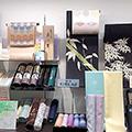 弘前店 画像 02 サムネイル