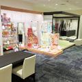 東京ますいわ屋 東急本店 05 サムネイル