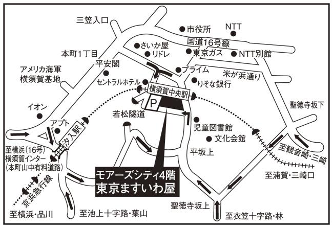 yokosuka_map_b22.jpg