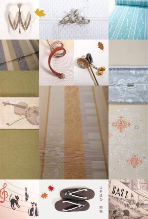 2012年11月イベント情報 TOKYO MASUIWAYA 名古屋サカエチカ店 01
