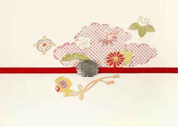GINZA TOKYO MASUIWAYA 静岡パルコ店 2013年 2月イベント情報 名古屋帯特集 01