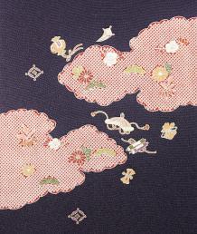 GINZA TOKYO MASUIWAYA 静岡パルコ店 2013年 2月イベント情報 名古屋帯特集 02