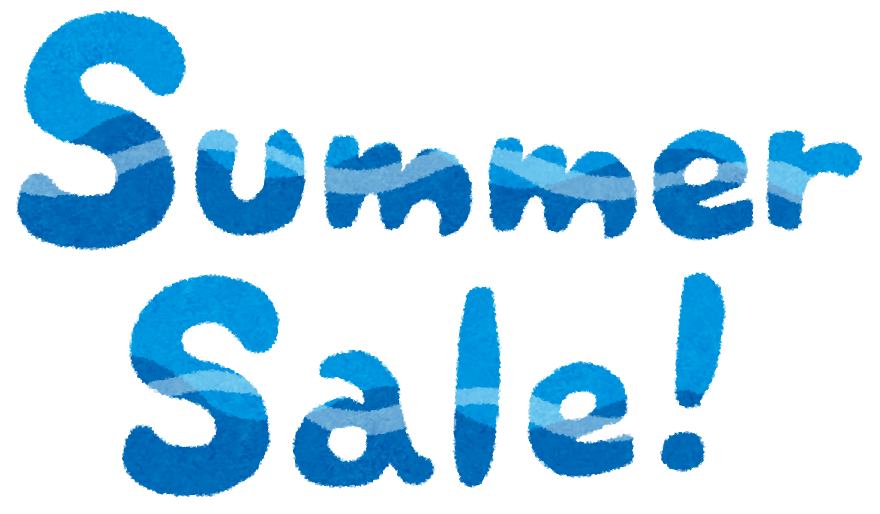 title_summer_sale.png